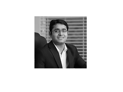 DoubleHorn's Harish Munagala, Director of Marketing Technology, Talks Cloud
