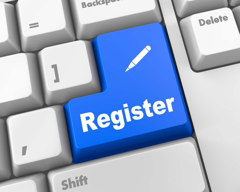 Last Call to Register for HostingCon Global 2016
