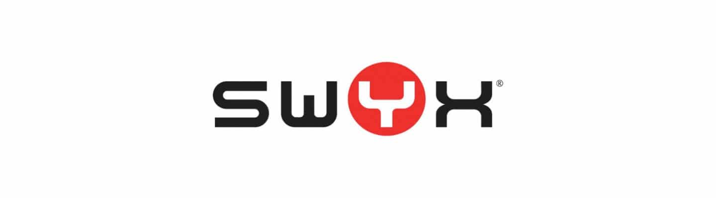Swyx and Clevir sign cooperation agreement