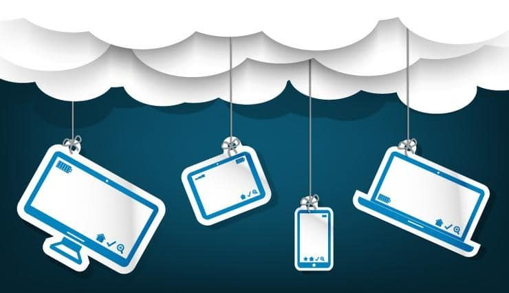 Cloud Hosting 2016: Transformation to a Low Trust Security Model