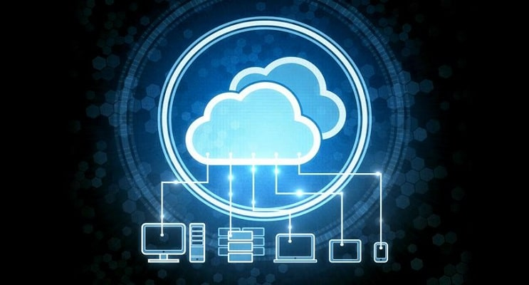 The Benefits of Multi-Cloud Strategies