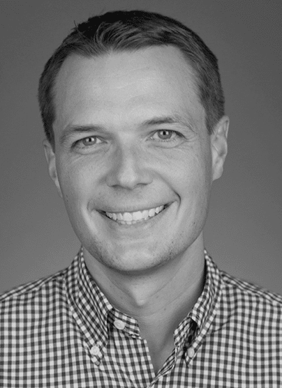 Neill Feather, President of SiteLock