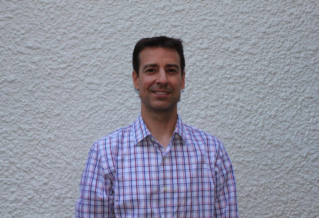 Hartland Ross, eBridge Marketing Solutions, President