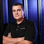 Ilan Mishan, QuadraNet, CEO