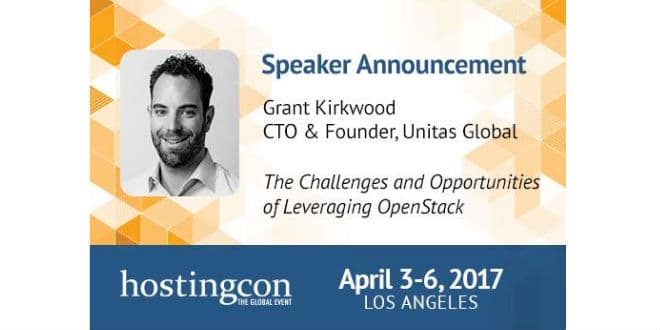 Dealing with the Challenges and Opportunities of Leveraging OpenStack