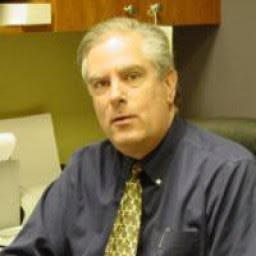 Tim Mullahy, General Manager, Liberty Center One