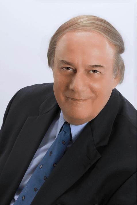 Wayne Salpietro, Director of Marketing, Permabit Technology Corp.