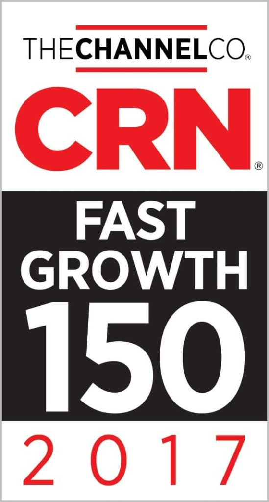 CRN 150