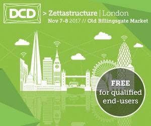 DCD Zettastructure