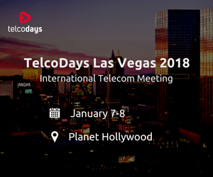 TelcodDays 2017