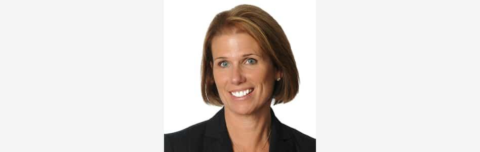 Cloud Computing Revolutionizes Accounting Industry by Sharon Berman, CPA, CGMA, Principal, Rehmann