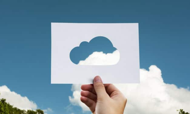 Which Workloads Belong in the Public Cloud Versus Private Cloud? By Jay Graboff, Senior Cloud Product Manager, Symmetry