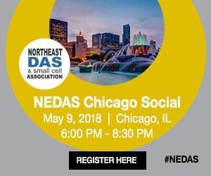 NEDAS Chicago 2018
