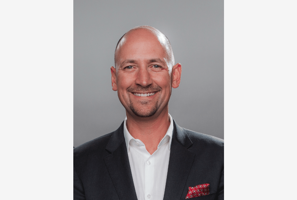 Changing Consumer and Business Habits Create Continuous Disruption: Data Center POST Interview with Rob Myatt, Director, Wholesale, Shaw Communications