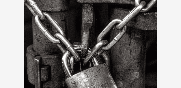 Unbreakable Encryption Is Here…Finally! By Paul McGough