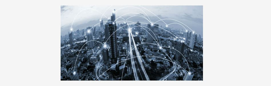 Questions Public Safety Organizations Must Consider Before Moving to the Cloud