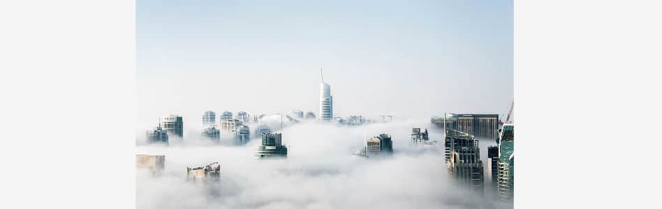 Cloud Applications and You Build It, You Run It: What Does It Mean for You?