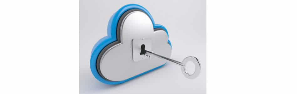 7 Tips to Prevent Cloud Security Threats