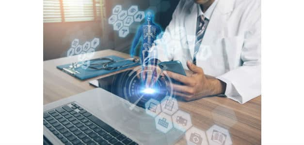 Telemedicine: Translating Treatment Through Telecommunications