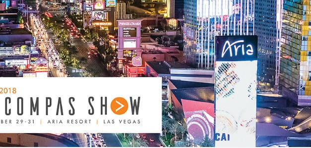 iMiller Public Relations Joins With INCOMPAS as Communication Industry Prepares to Converge on Las Vegas