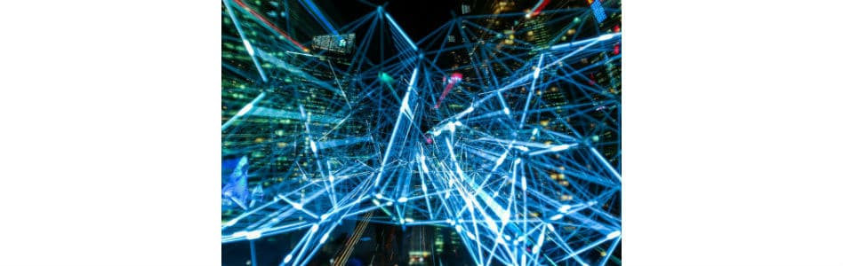 The Impact of Digital Disruption: Is Your Business Prepared for the Inevitable?