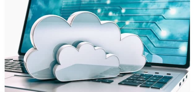 "The Critical Difference Between ""Born in the Cloud"" and ""Cloud-Enabled"""