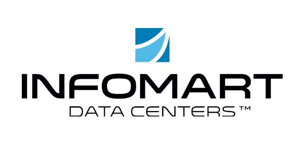 Infomart Joins the Data Center Boom