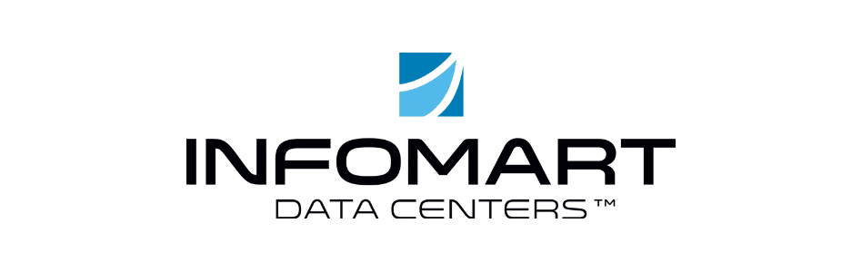Infomart Joins the Data Center Boom
