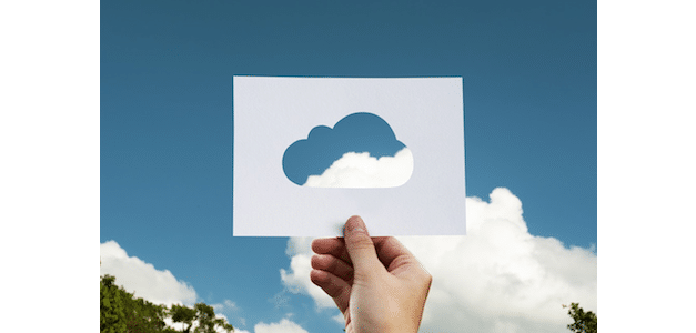 Cloud Computing: Infrastructure As Code