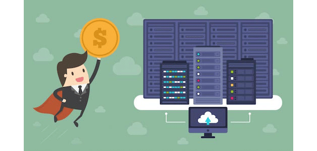 Cloud – A Diverse, Budget-friendly Option for SMBs in 2019