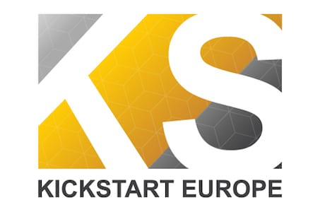 KickStart Europe 2019 Gears up to Take on the Digital Economy's Biggest Challenges