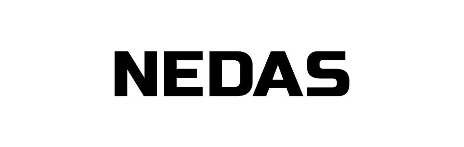 NEDAS and AGL Media Group Partnership Augments Visibility for NEDAS Annual Sponsors