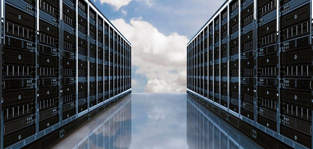 DC BLOX Adds Secure, Scalable and Low-Cost Cloud Storage