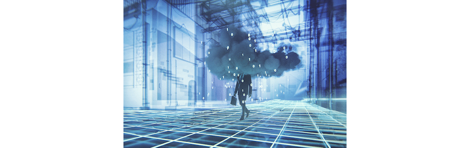 The Future of Business Is in the Cloud—It starts now