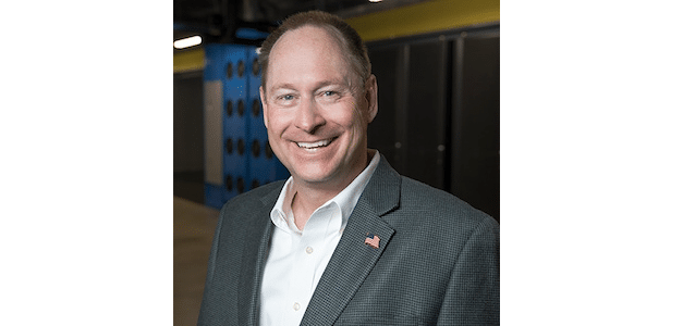 Powering Digital Business and Driving Sustainability, Efficiency and Cost-Effectiveness: How DC BLOX Sees the Future of Data Centers