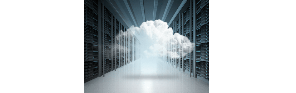 Finding the Right Skills to Support the Cloud-Driven Data Center Landscape