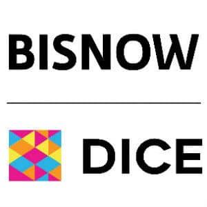 DICE Southeast 2019