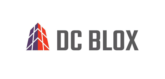 DC BLOX Partners with MicroCorp to Deliver Expanded Data Center Options in the Southeastern U.S.