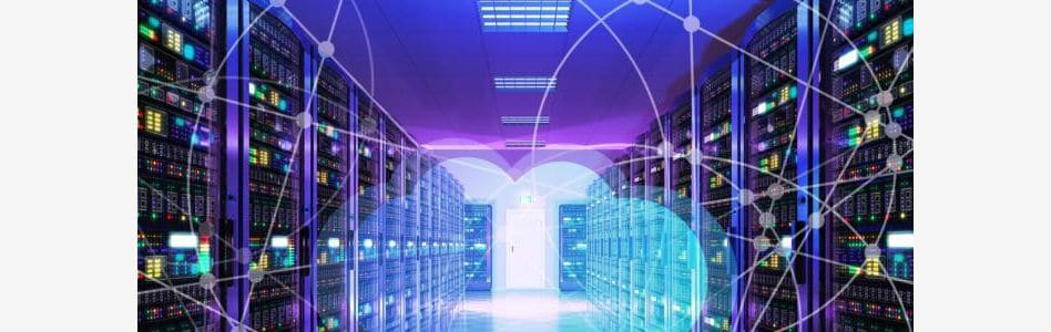 How the Cloud and Data Centers Can Work Together