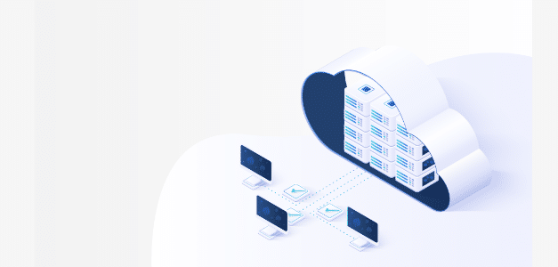 4 Cloud Principles that Can Improve Your Network