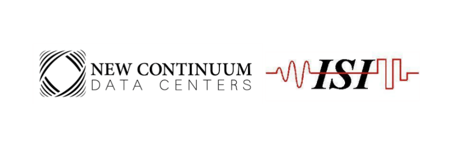 New Continuum's West Chicago Data Center Augments ISI Communications Services
