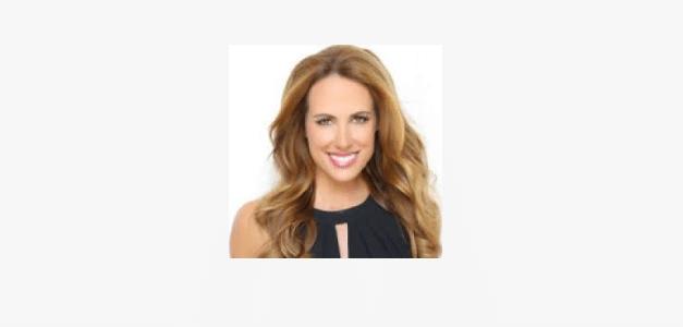 NEDAS Advisory Council Profile Series: Carrie Charles