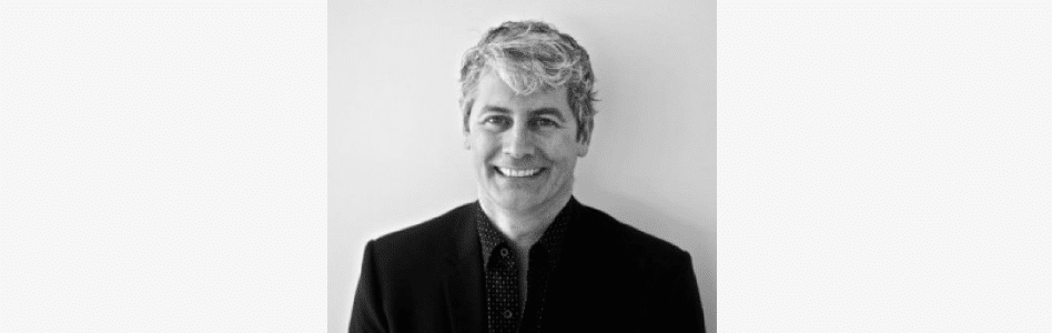 NEDAS Advisory Council Profile Series: Ezra Hug