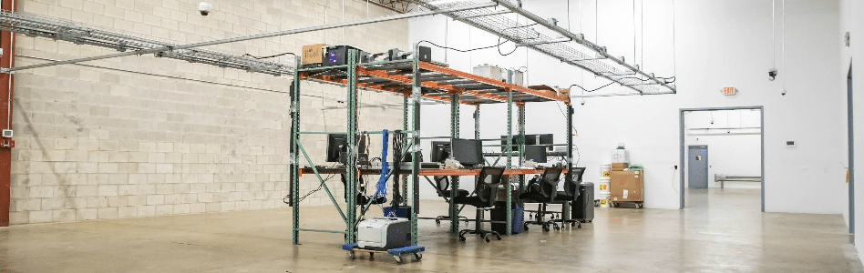 Liquid Technology's New Chicago Location Delivers Increased Value to Customers