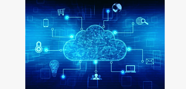 Cloud Computing Is Crucial To the Future of Our Societies