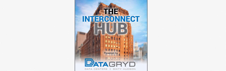 Exploring the Past and Future of DataGryd with CEO Tom Brown