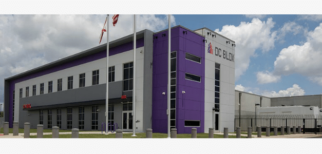 New Birmingham Data Center from DC BLOX Delivers Colocation Services to Southeast Underserved Markets