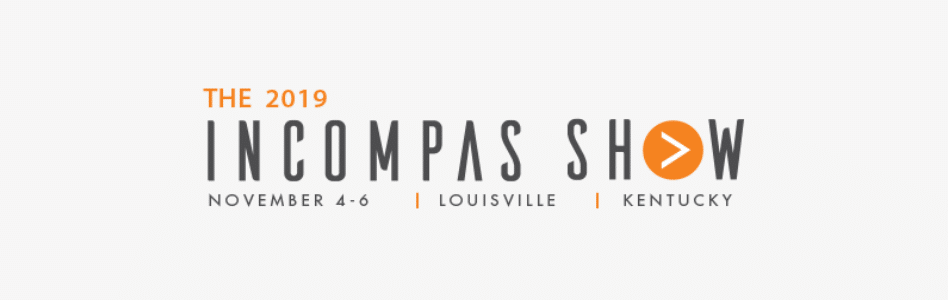 Why Your Business Needs the 2019 INCOMPAS Show