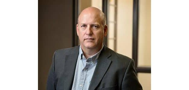 Data Center POST Interview with Paul Hoesly, CFO, Potawatomi Business Development Corp, Managing Company of Data Holdings