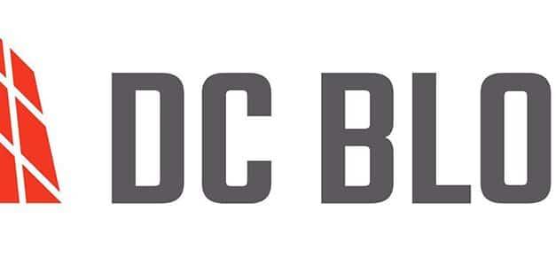 DC Blox's New Debt Capital from Deutsche Bank Empowers Strategic Growth